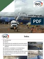 296745215-ACI-UNI-Control-Termico-Del-Concreto-Masivo-Junio-2015.pdf