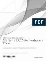 Manual LG DH6220S (Home Theater).pdf