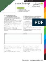 Les_Disparus_de_Saint-Agil.pdf