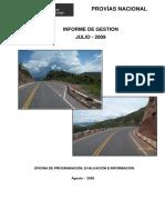 INFORME_de_GESTIÓN_JULIO_2009.pdf