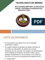 2.6 Lote Econmico (1)