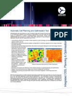 ADVANTAGE v5.0 Product Overview.pdf