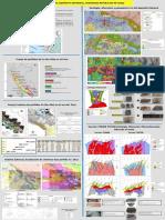 Geologia Del Deposito Zafranal