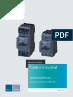 manual_SIRIUS_circuit_breaker_3RV_es-MX.pdf