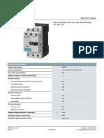 3RV1611-1CG14-Siemens.pdf