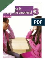 AIcanzando la Inteligencia Emocional 3° ALUMNO.pdf