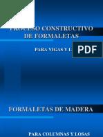 FORMALETAS (2)