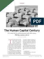 ednext20031_73.pdf