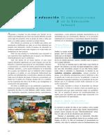 constructivismoen educacion infantil.pdf