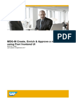 MDG-M Create, Enrich & Approve a new Material using Fiori frontend UI.pdf