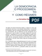 la-democracia-como-procedimiento-y-como-regimen.pdf