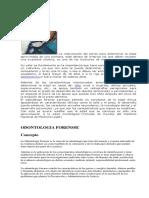 Segunda parte Patologia Forense.docx