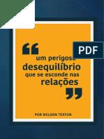 -eBook- Um perigoso desequilíbrio que se esconde nas relações-min.pdf