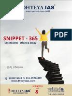 Snippet-365 GS-IV & Essay ?@Aj_ebooks?_030918184009.pdf