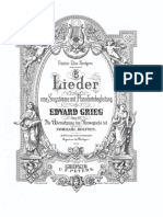 IMSLP96341-PMLP59911-GriegOp48Complete (1).pdf