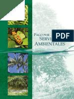 pago por el servicio ambiental.pdf