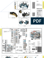 422F2 DIAGRAMA  ELECTRICO.pdf