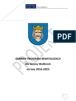Gminny-Program-Rewitalizacji-Gminy-Wolbrom-na-lata-2016---2016.pdf