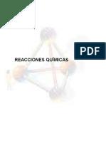 Reacciones químicas.pdf