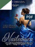 Madison sestre - Naslednica 2.pdf