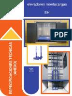 elevadores_montacargas.pdf