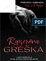 Razerova Greška 1 Poslednji pravi bajkeri.pdf