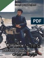 Viperov beg 2 Poslednji pravi bajkeri.pdf