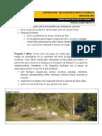 HGBC I Práctica1