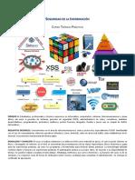 Seguridad de la Información (1).pdf