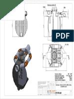 AQUAoil  100-10 S1P BP (10%) SMALL HR.PDF