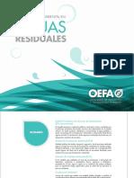 OEFA.pdf