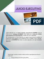 juicio ejecutivo.pptx