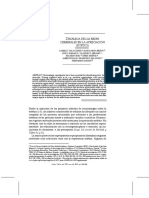 40-17_cela-conde_et_al.pdf