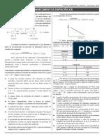 PF Cargo 7-Área 6.PDF