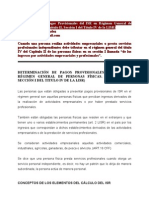 Articulo Sandra1