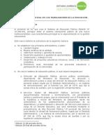 LA LIBERTAD SINDICAL DE LOS TRABAJADORES DE LA EDUCACION.pdf