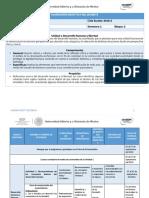 DDHU_Planeacion_didactica_U1.pdf