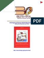 antologia de poesia infantil.pdf