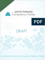 creativethinkingcompetencyprofiles