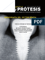 revista-180 Dental Protesis