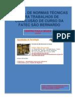 Manual Tcc 2009 Fatecv02