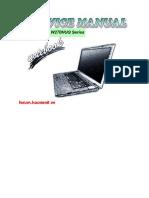 DWL-G122 E1 Utility ReleaseNote for V5.00