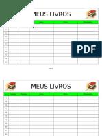ORG-plan0011-v001-controle-livros.xls