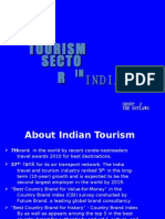 New Tourism