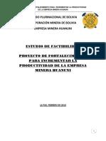 Documento Estudio Factibilidad Ver  4 26-02 FINAL PRESIDENTE.docx