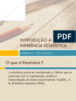 Ch1_Introducao_Inferencia.pdf