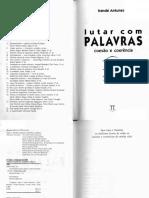 antunes-irande-lutar-com-palavras.pdf