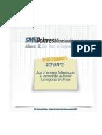 5Errores 5MilDolaresMensualesCom.pdf