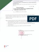 01.1Denah-DPP-tes-PPDS-Okt-2018-lt (2).pdf