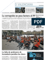 ENQUESTA_ELPAIS